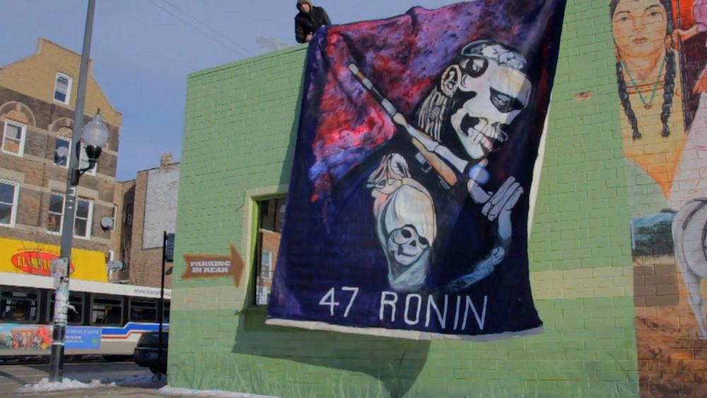 47 Ronin Promo_8.jpg