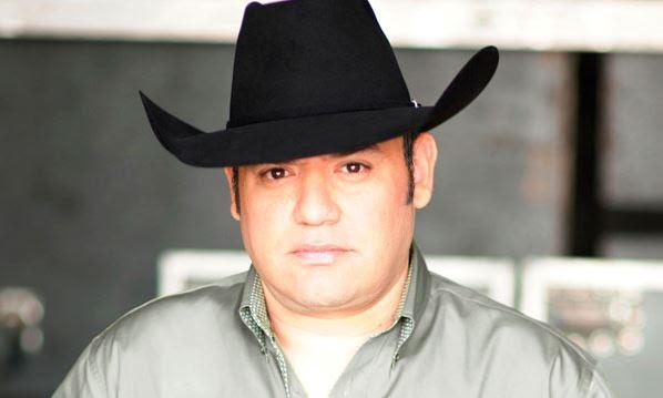 Best Regional Mexican Music Album:En Peligro De Extinción Intocable –Ricky Muñoz