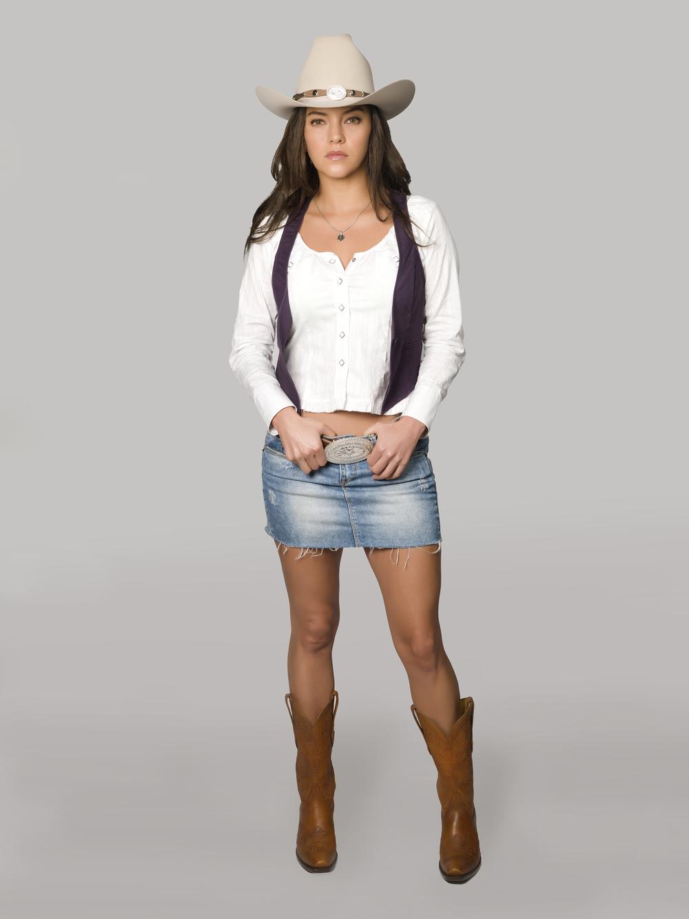 Sara Maldonado como Camelia La Texana_003.jpg