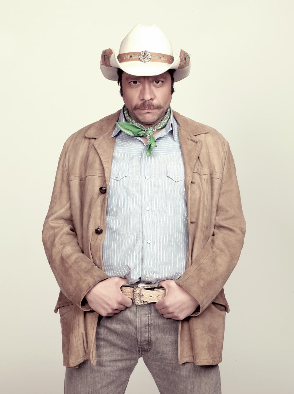 Julio Casado como Benigno Treviño_001.jpg