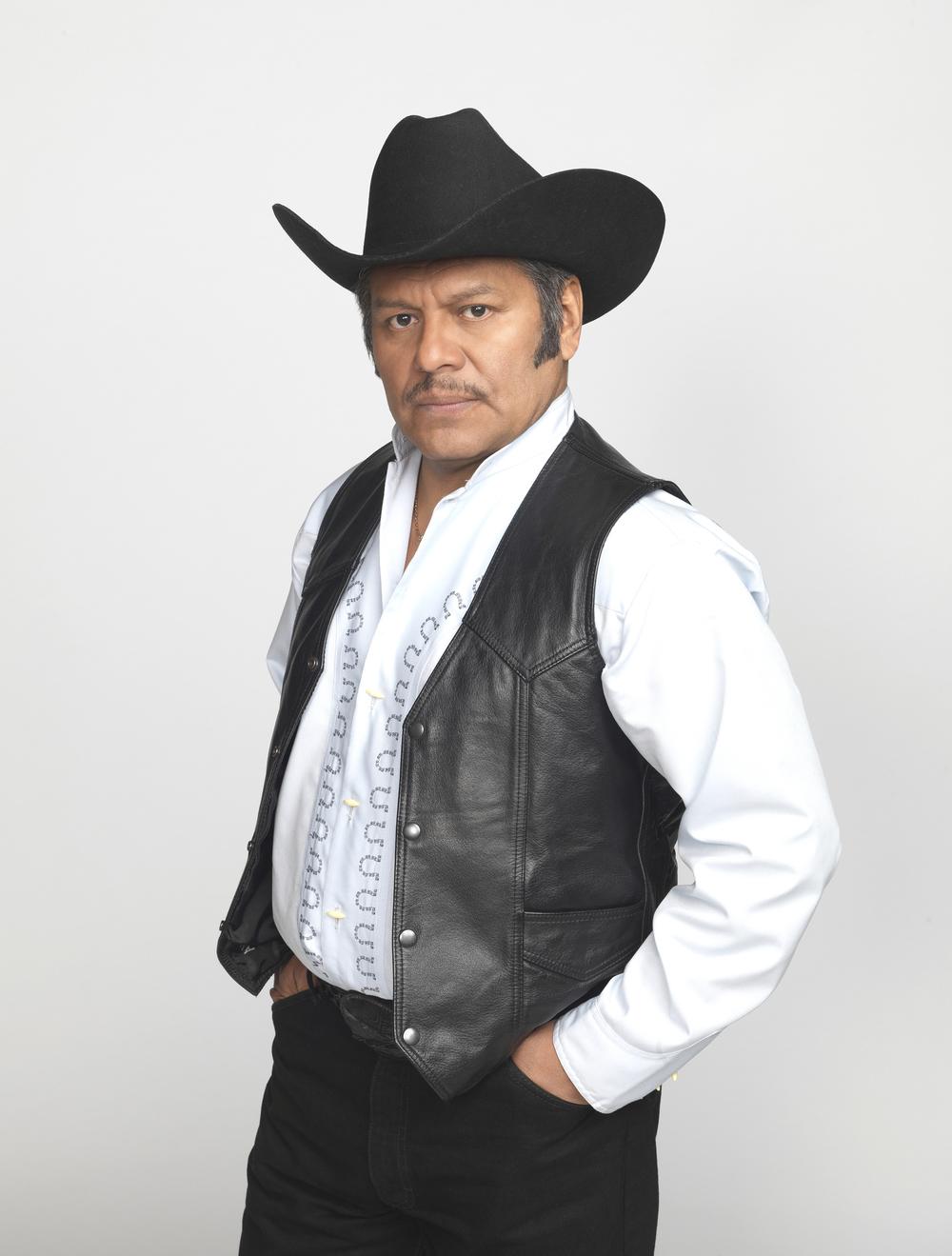 Dagoberto Gama como Antonio Treviño_001.jpg