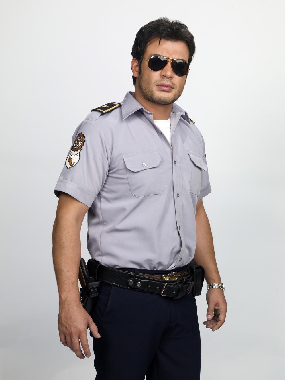Andrés Palacios como Andrés Palacios_001.jpg