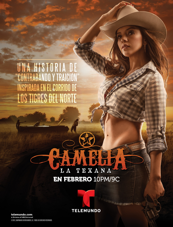 Camelia_Key_Art.jpg