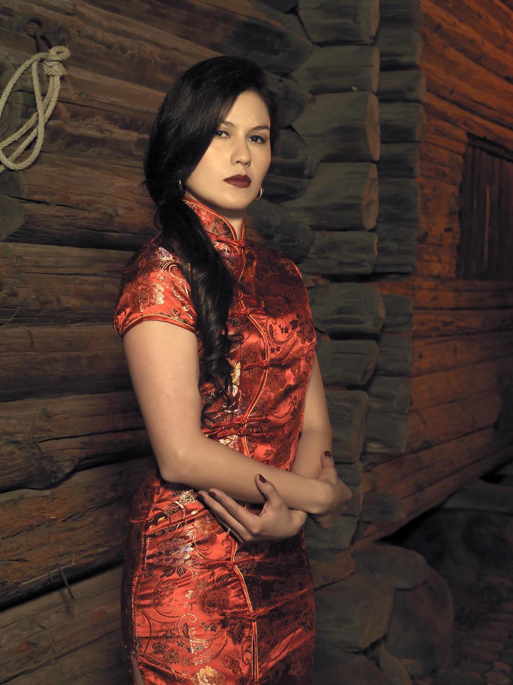 Tamara Mazarraza como Lu.jpg