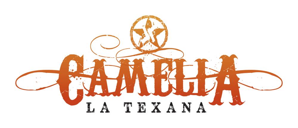 Camelia_Texana