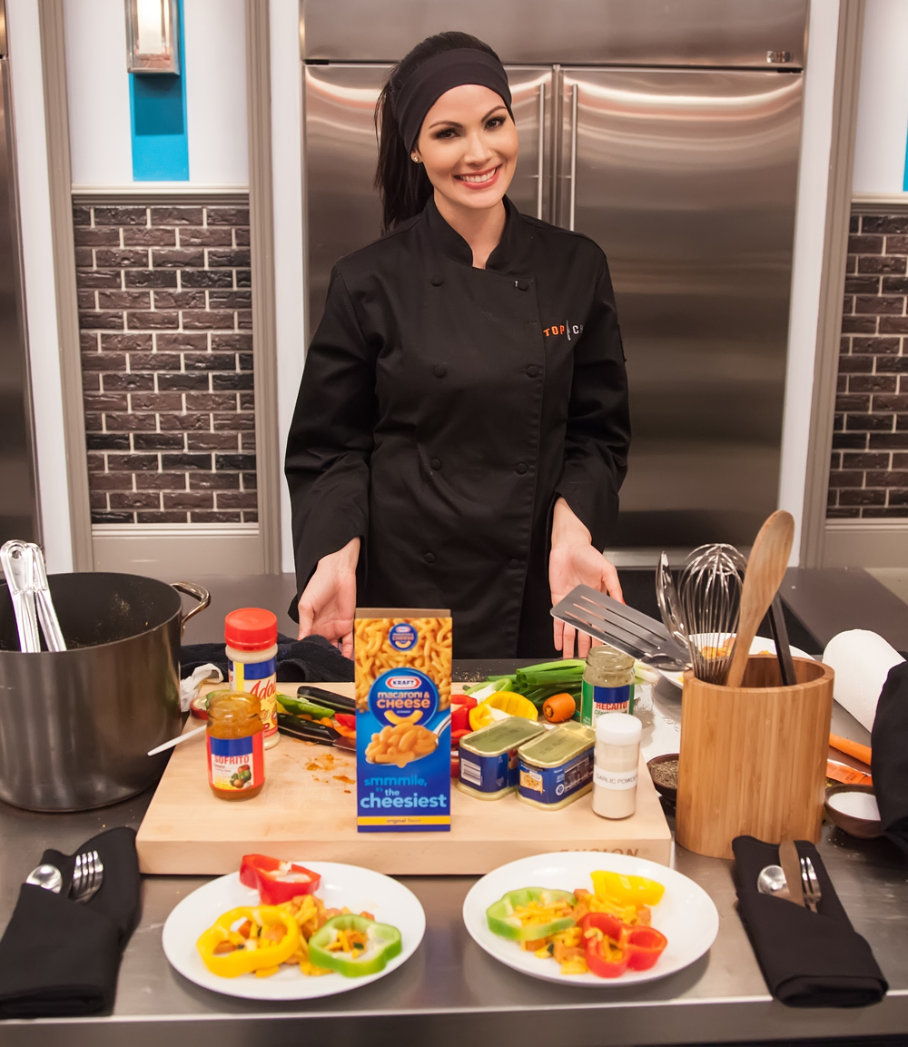 Top Chef_Cynthia Olavarria_001.jpg