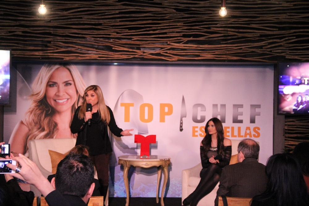 Top Chef_Press Conference_NY_02.JPG