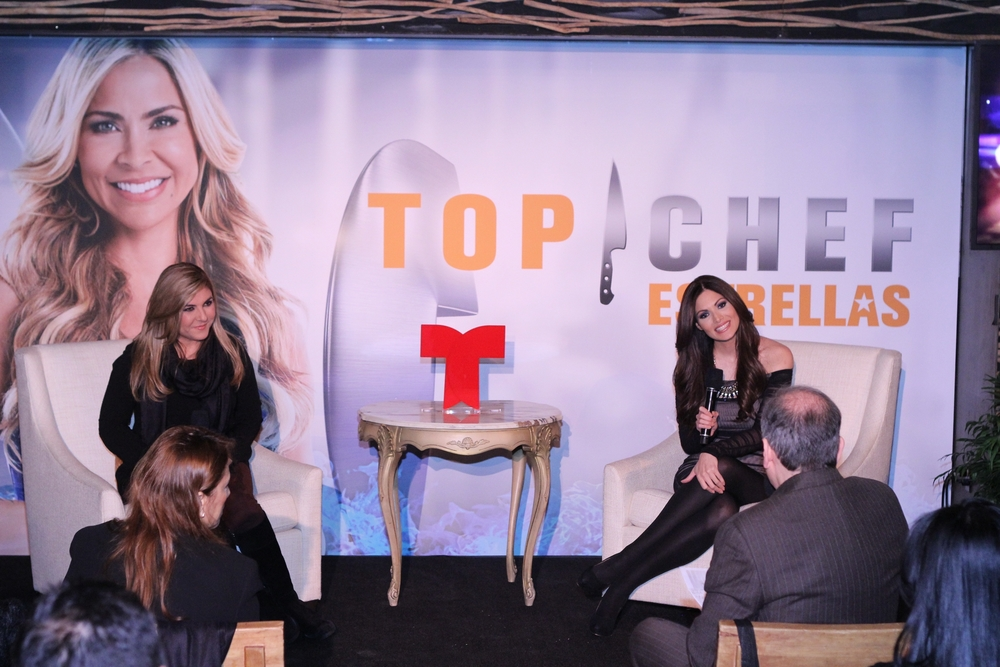 Top Chef_Press Conference_NY_04.JPG