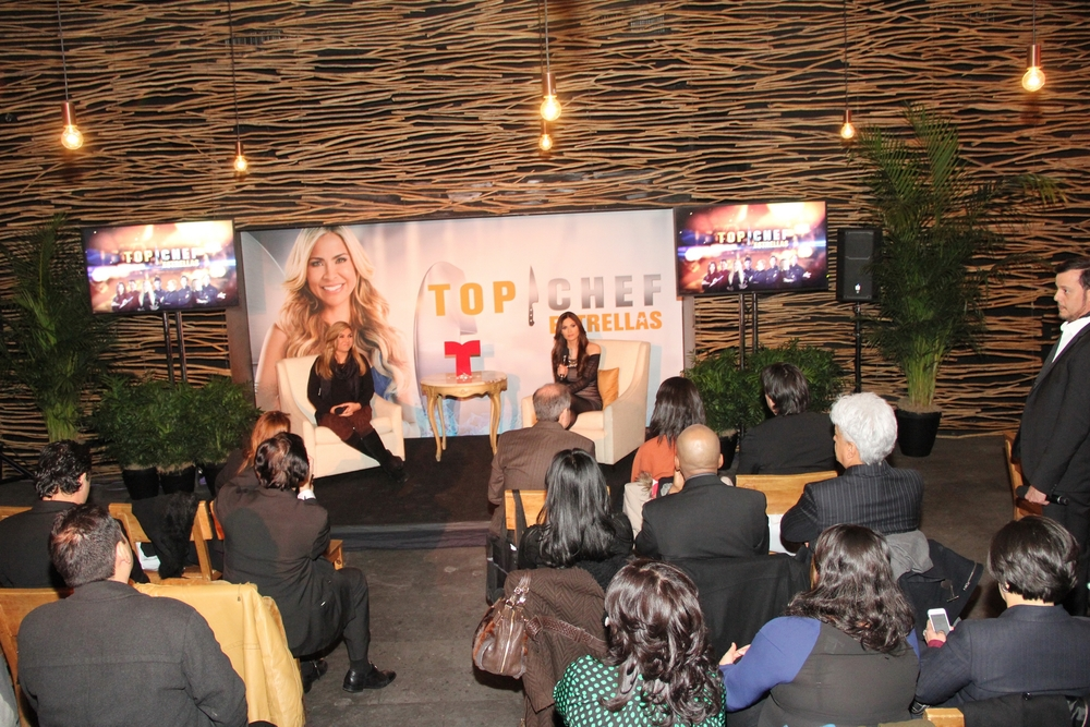 Top Chef_Press Conference_NY_03.JPG
