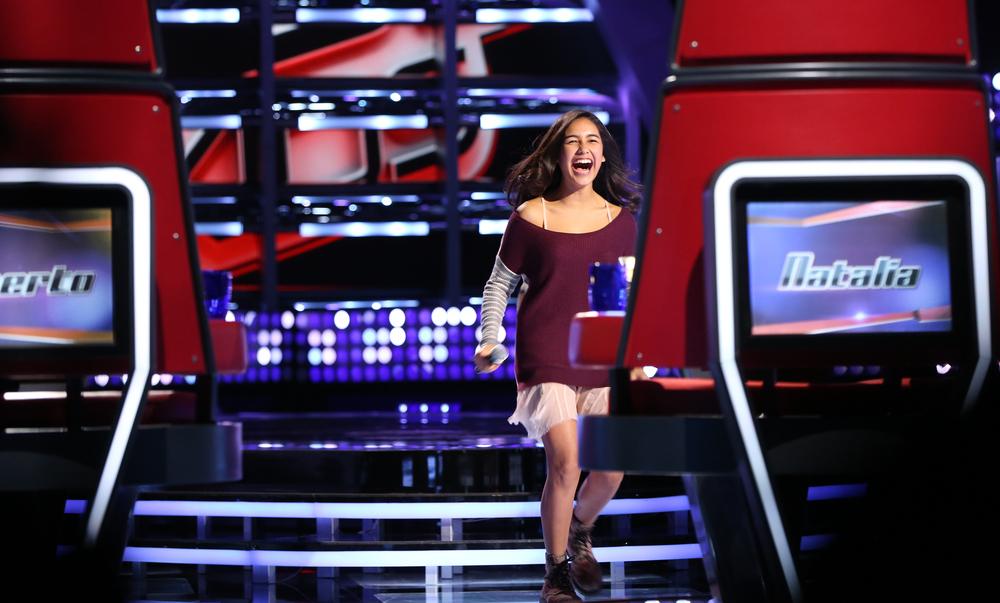 Danielle Rubio_Team Natalia_02.jpg