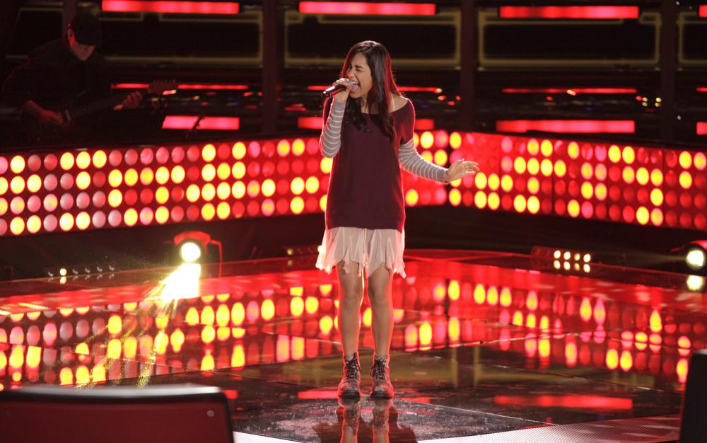 Danielle Rubio_Team Natalia_01.jpg