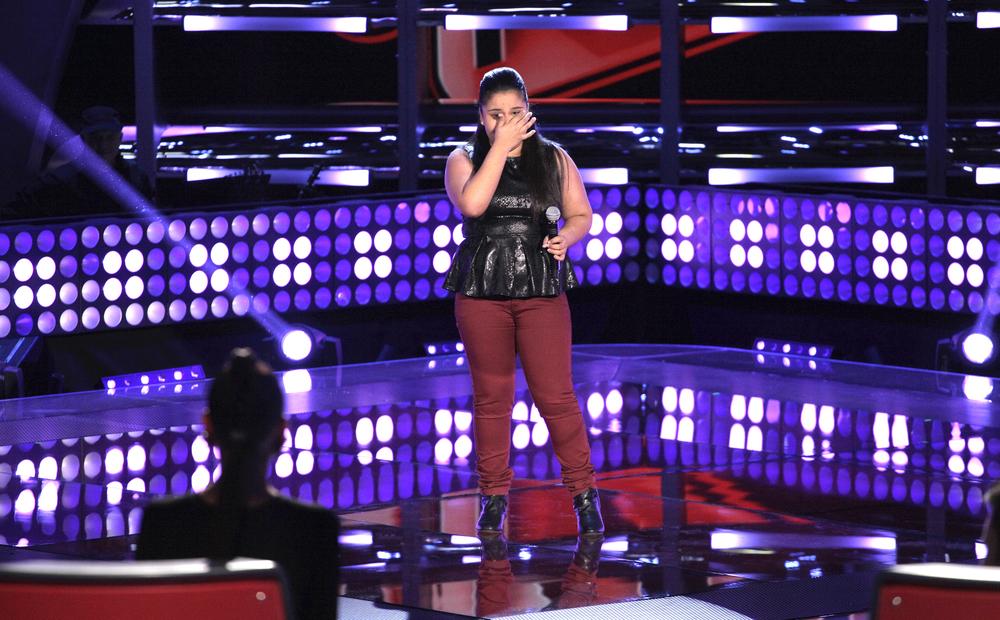 Jaitza Gonzalez_Team Natalia_03.jpg