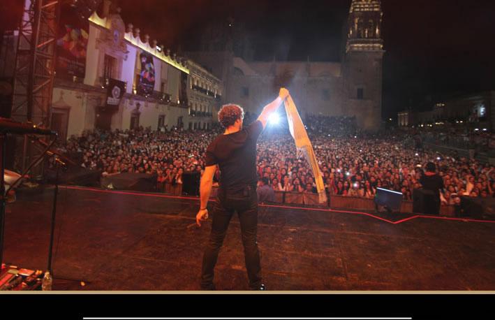 db_exito_mexico2_r5_c1.jpg