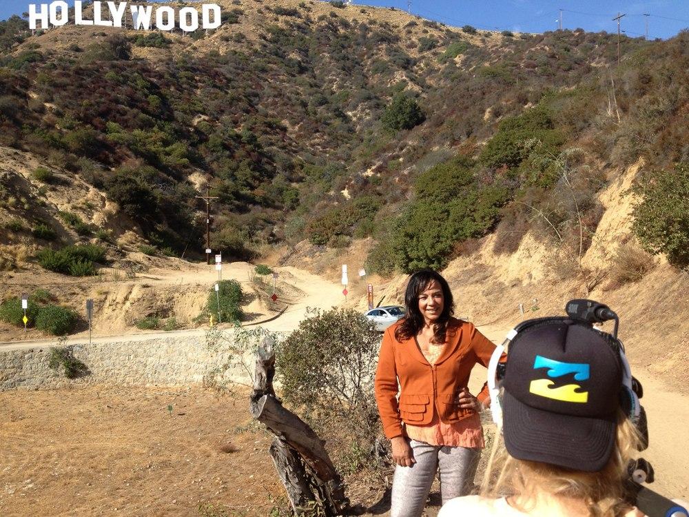 kiki hollywood sign.jpg