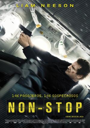 trailer-y-poster-de-non-stop-con-liam-neeson-original.jpg