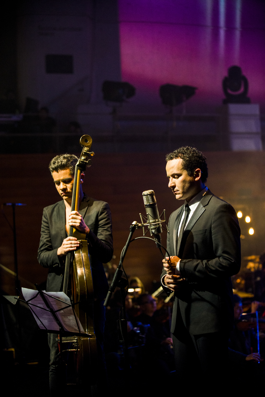 sinfonico fonseca 061.jpg