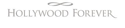 FINAL_Hollywood Logo.SILVER 877.jpg