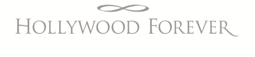 FINAL_Hollywood Logo.SILVER 877.jpg