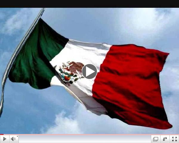 """""""Mis Tierras"""" EL RAYO DE ORO O busca en Youtube el video MI BAUTIZO! ALGO EXTRAORDINARIO!"""