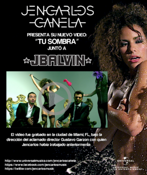 Jencarlos Tu Sombra Picmail.png