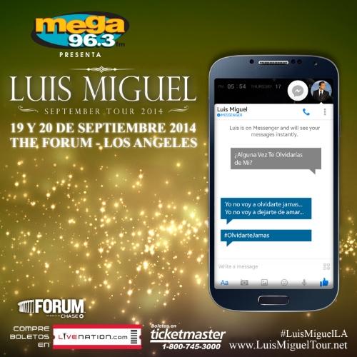 Luis MIguel_5x5_Social Media_LA1LN.jpg