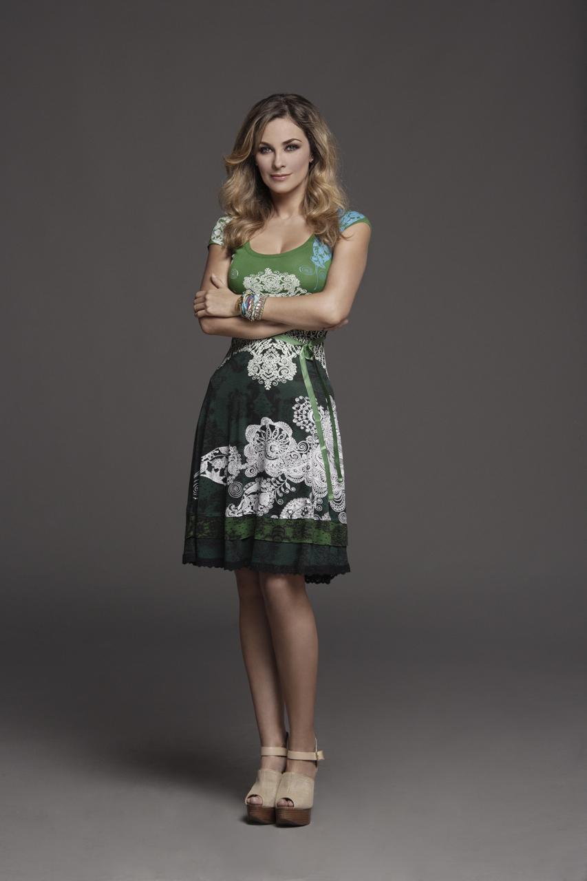 Aracely Arámbula como Lucia Duran_Lucha_01.jpg