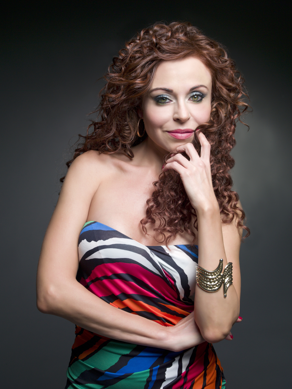 Elsy Reyes como Nuria Pérez_01.jpg