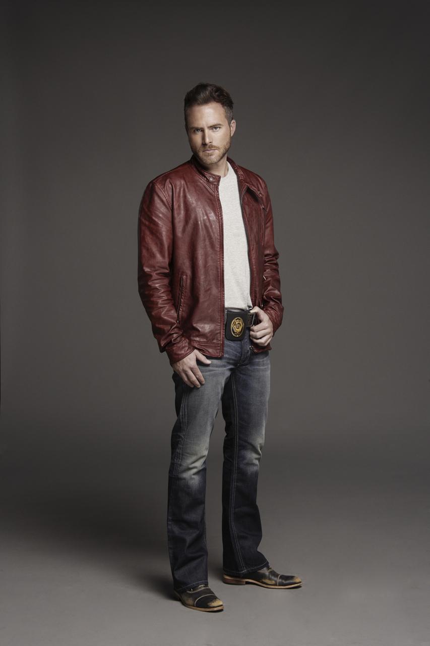 Erik Hayser como Daniel Ponce_02.jpg