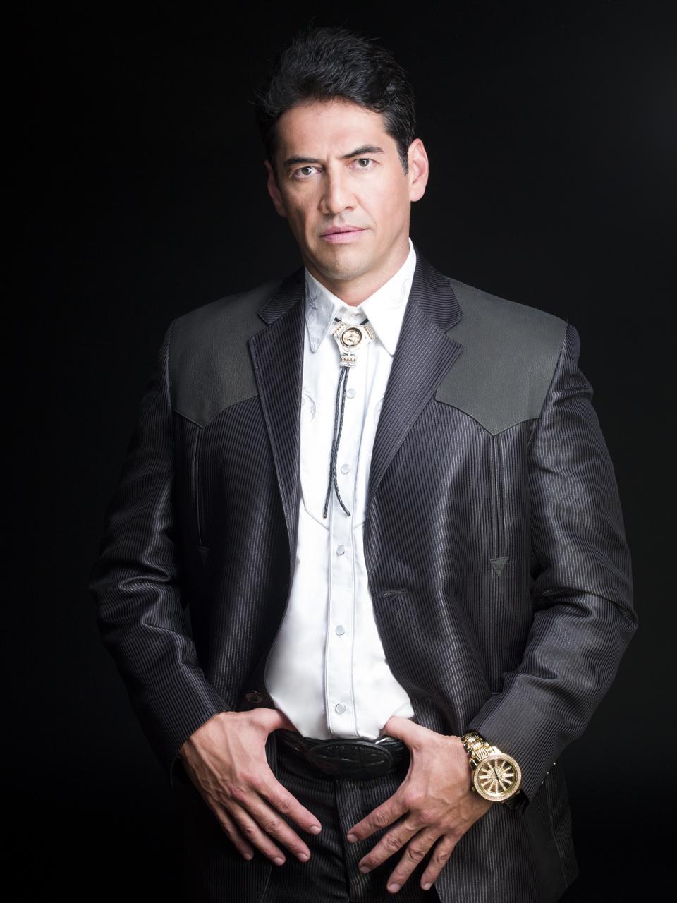 Gabriel Porra como Olegario Marrero_El Diablo_01.jpg