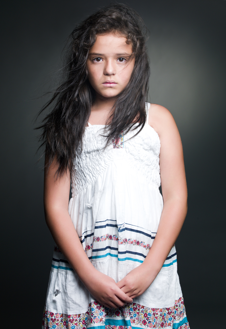 Macarena Oz como Roxana Pérez_01.jpg