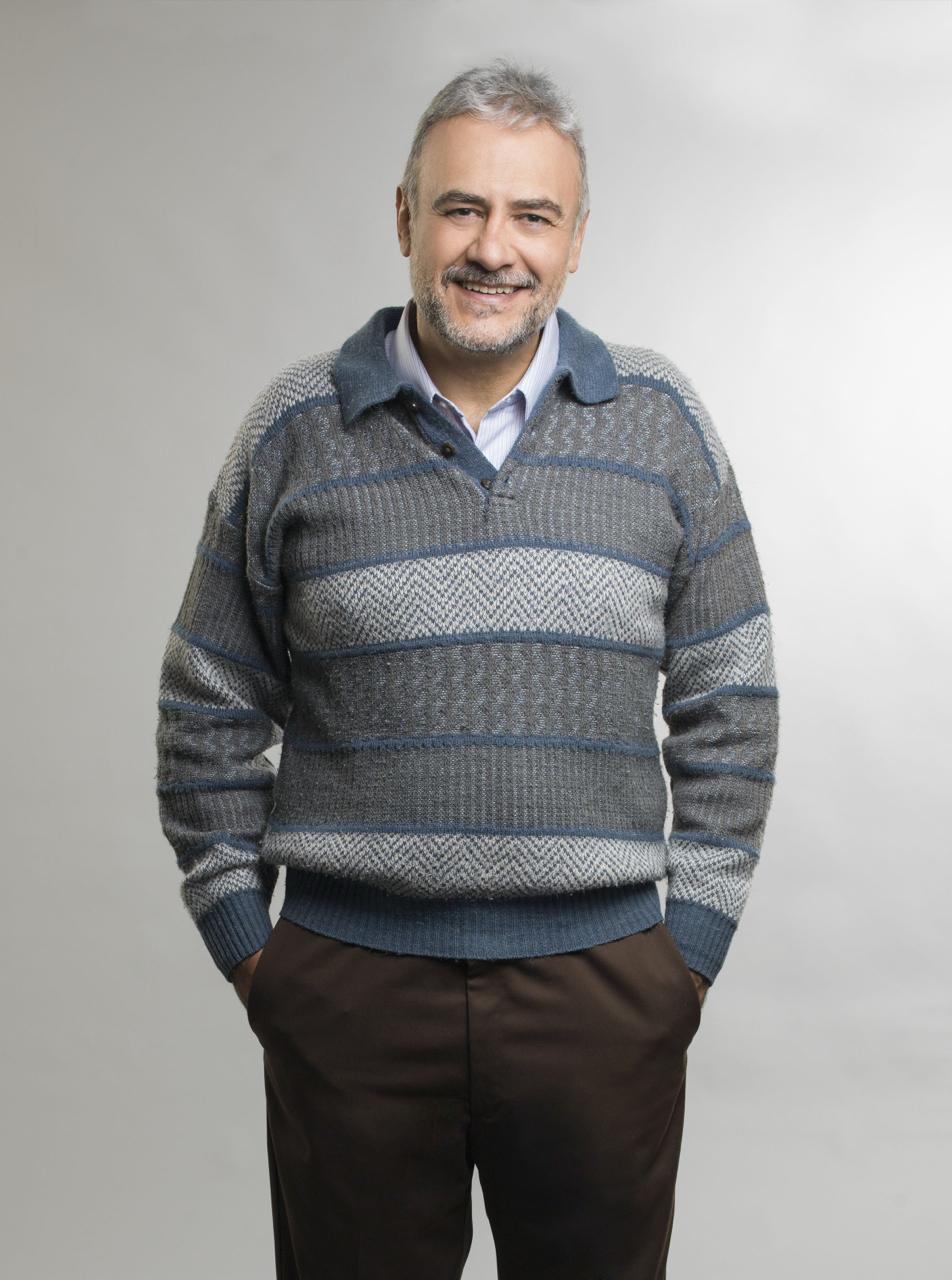 Marco Treviño como Ignacio Durán_01.jpg