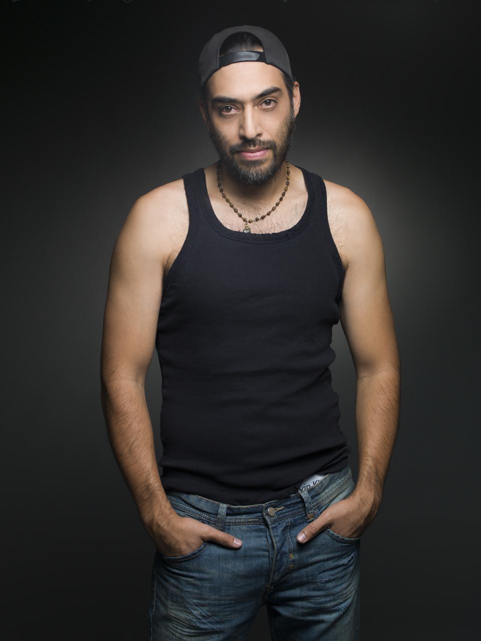 Ramon Medina_01.jpg