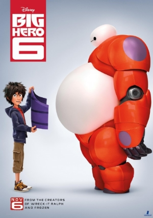 BIG-HERO-6-Hiro-Baymax-e1402229720905.jpg