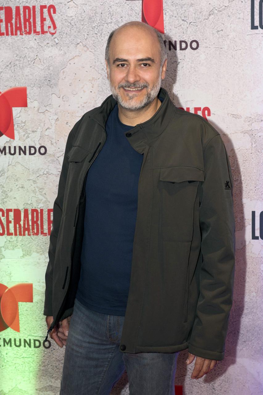 Marco Treviño_0001.jpg