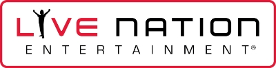 LNE_Logo_300_(10-2011).jpg