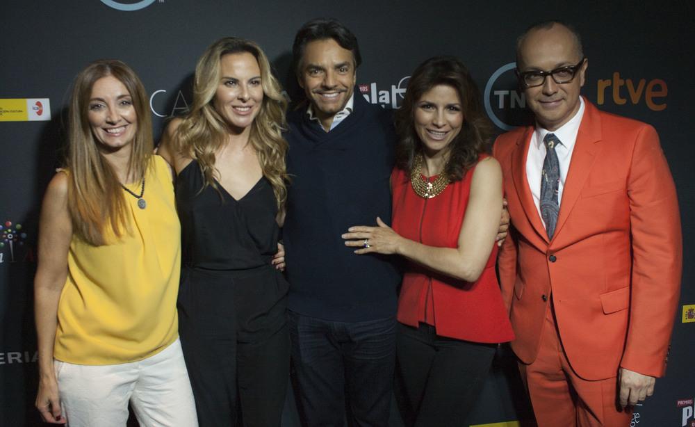 Media Wall Elvi,Kate,Eugenio,Alessandra,Juan Carlos.jpg