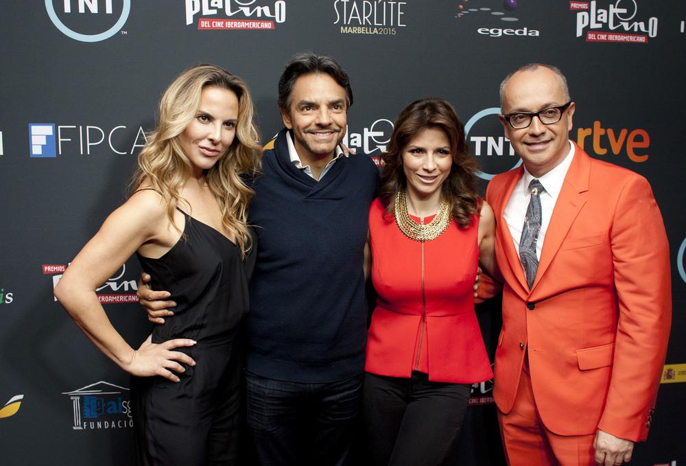 Kate,Eugenio,Alessandra,Juan Carlos.jpg
