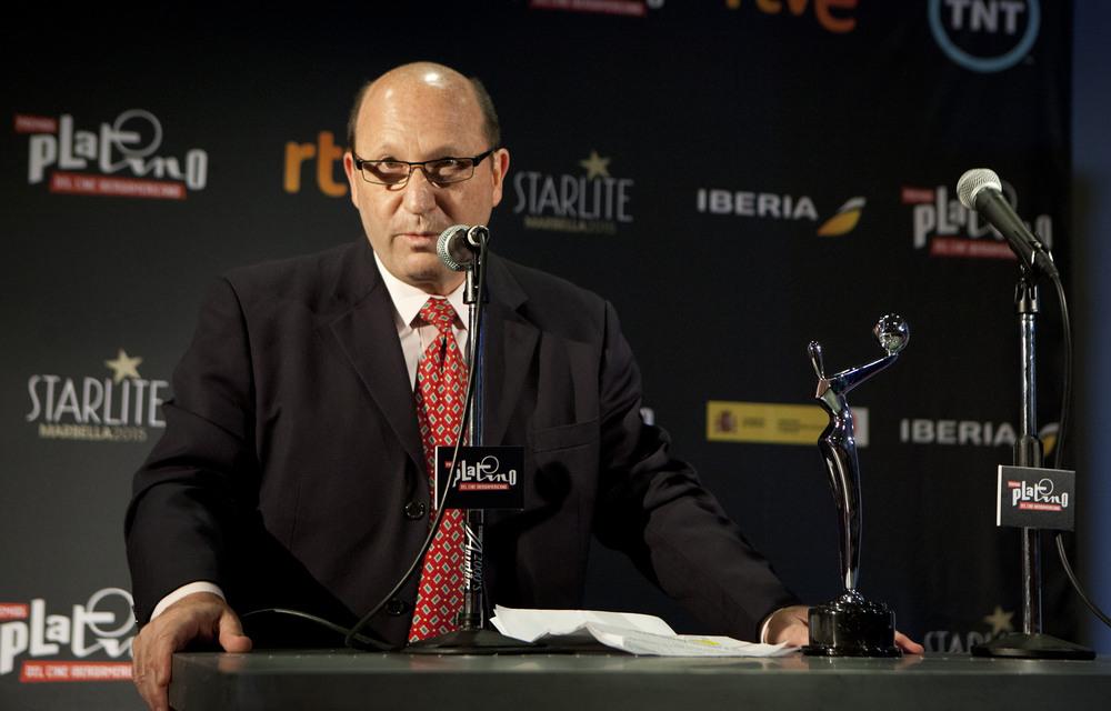RAUL VAZQUEZ GRAL DIRECTOR EGEDA LATIN AMERICA.jpg