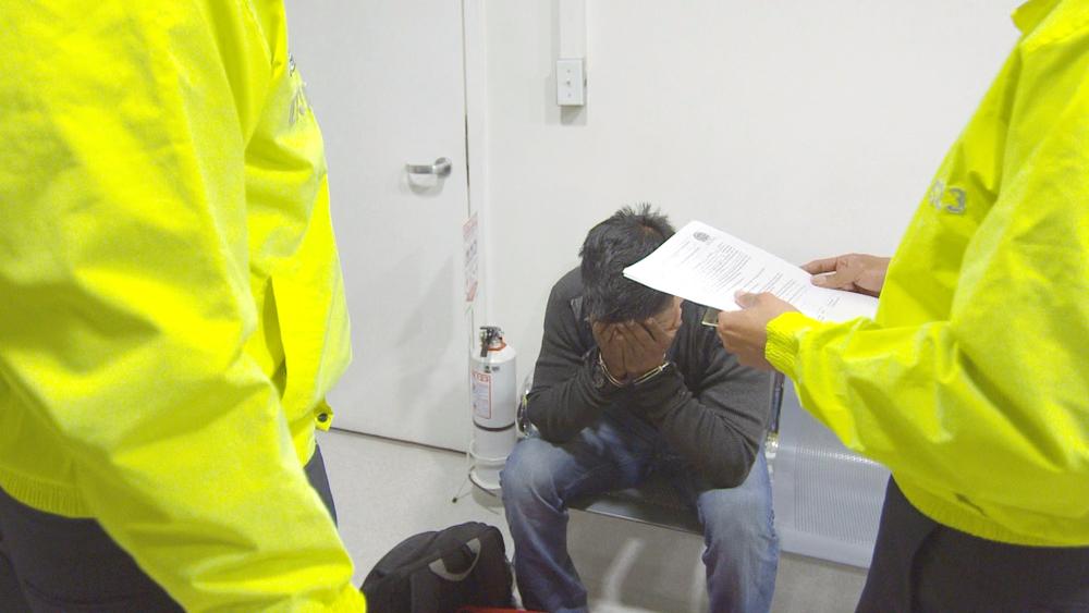 El detenido conoce sus derechos.jpg