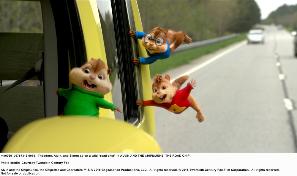mk0060_v9787316.0079