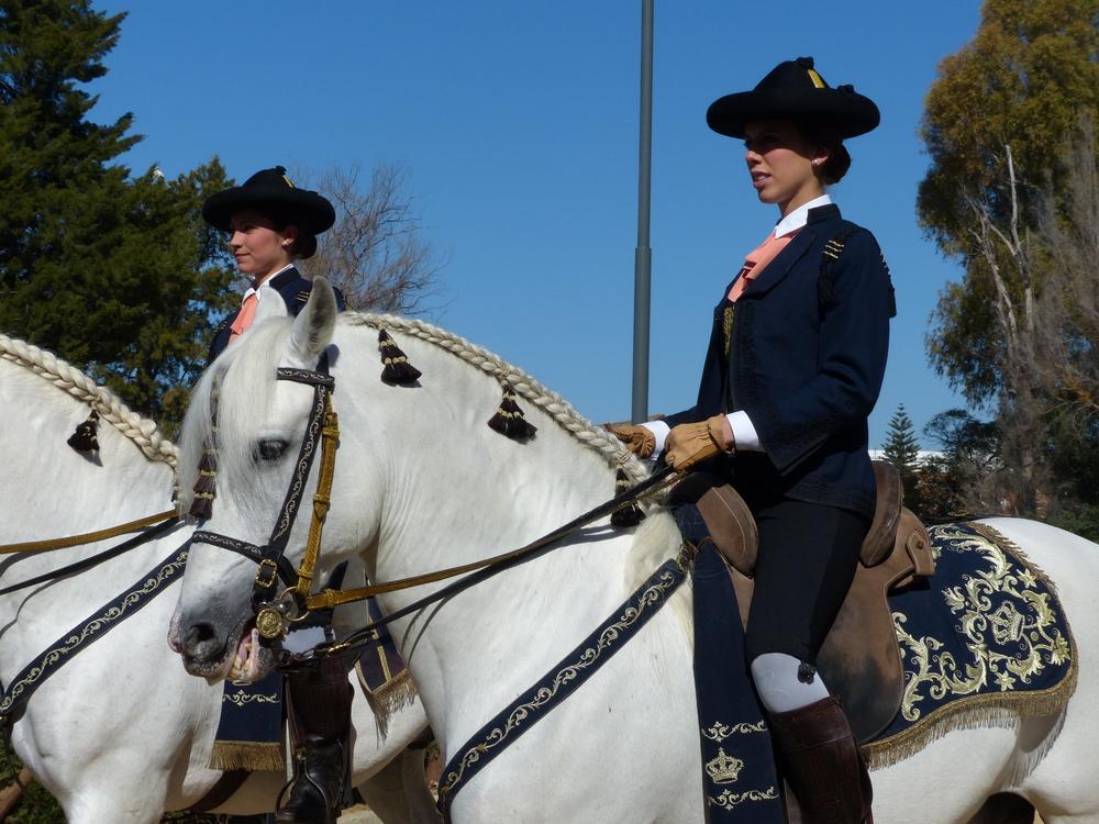 Equestre_cavalieres.JPG