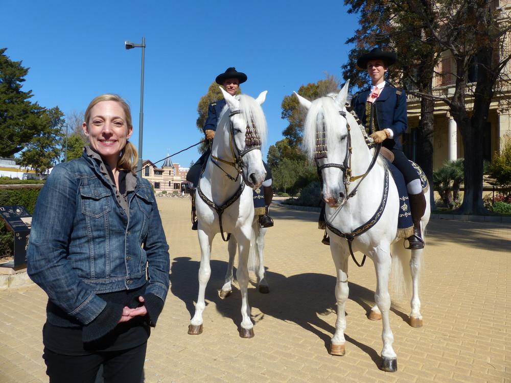 Julie_Equestre_cavaliers.JPG