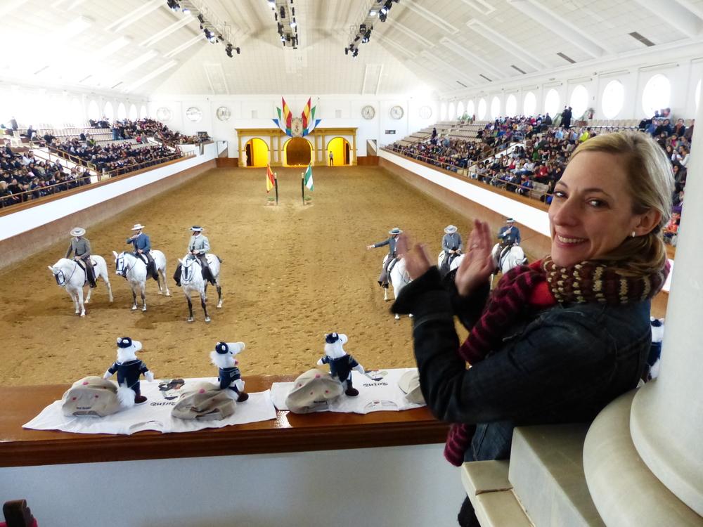 Julie_Equestre_spectacle.JPG