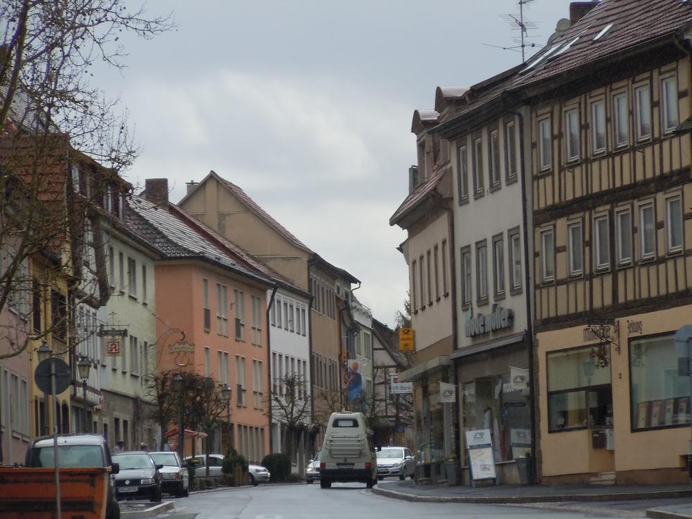 Croquemort_rues.JPG