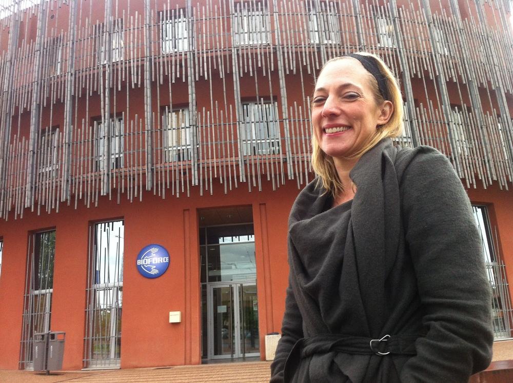 Julie_ecole_Humanitaire.JPG