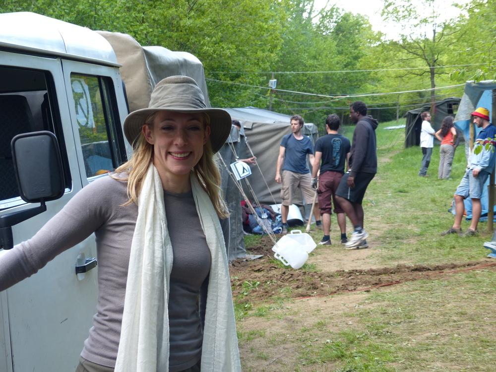 Julie_terrain_Humanitaire.JPG