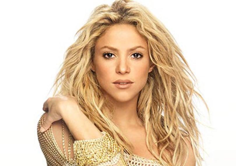 Shakira-4.jpg