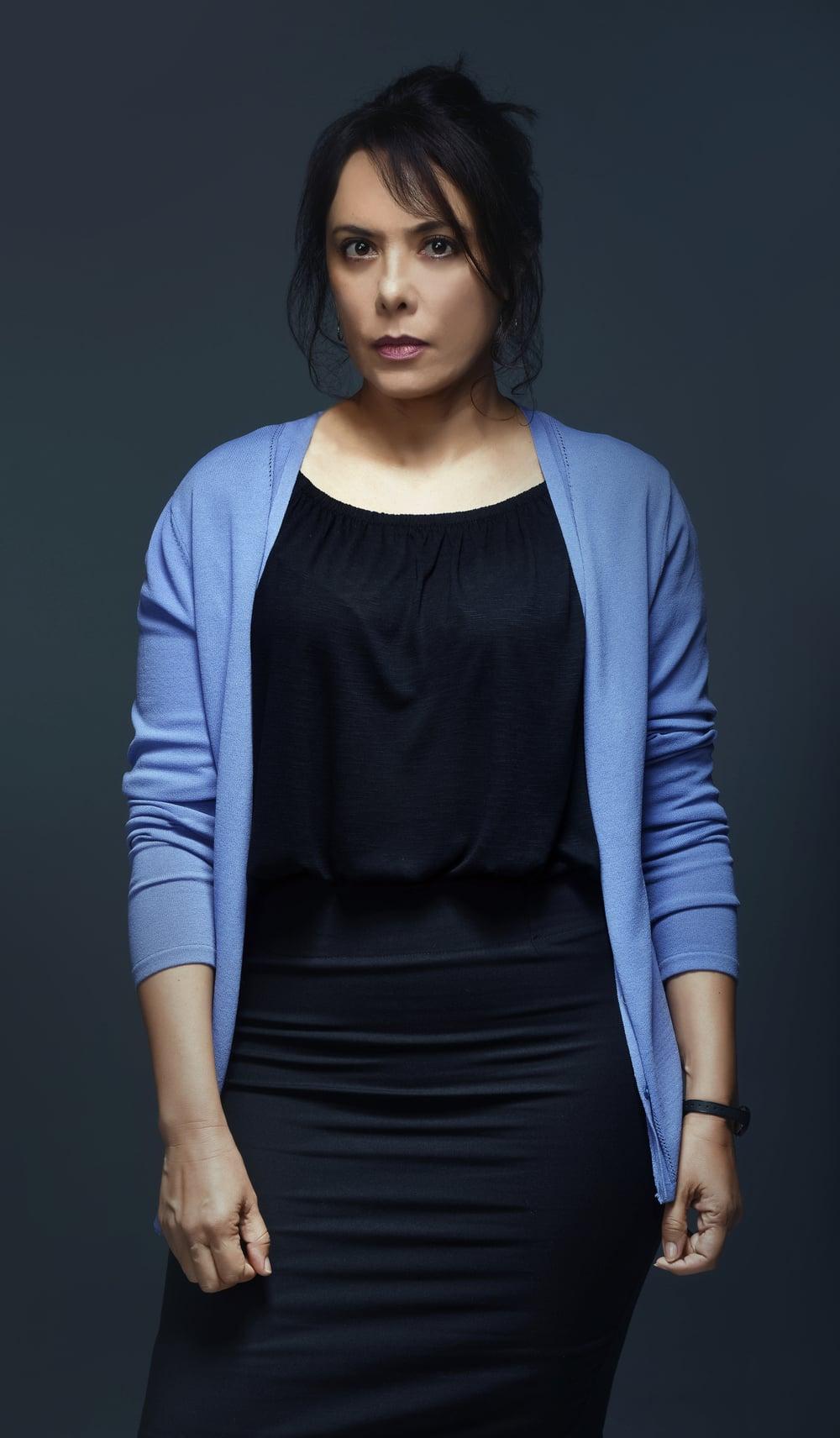 LQDC_Carmen Madrid como Mariela Acosta_001.jpg