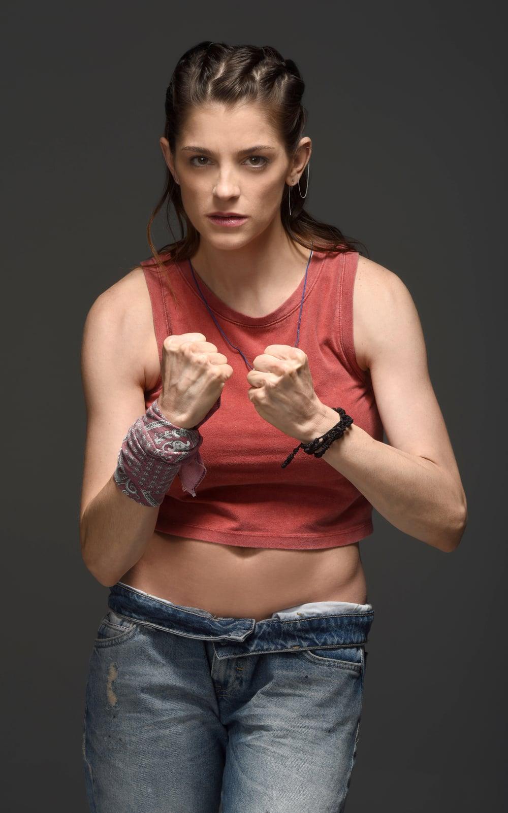 LQDC_Irene Azuela como Tania Muñoz_001.jpg