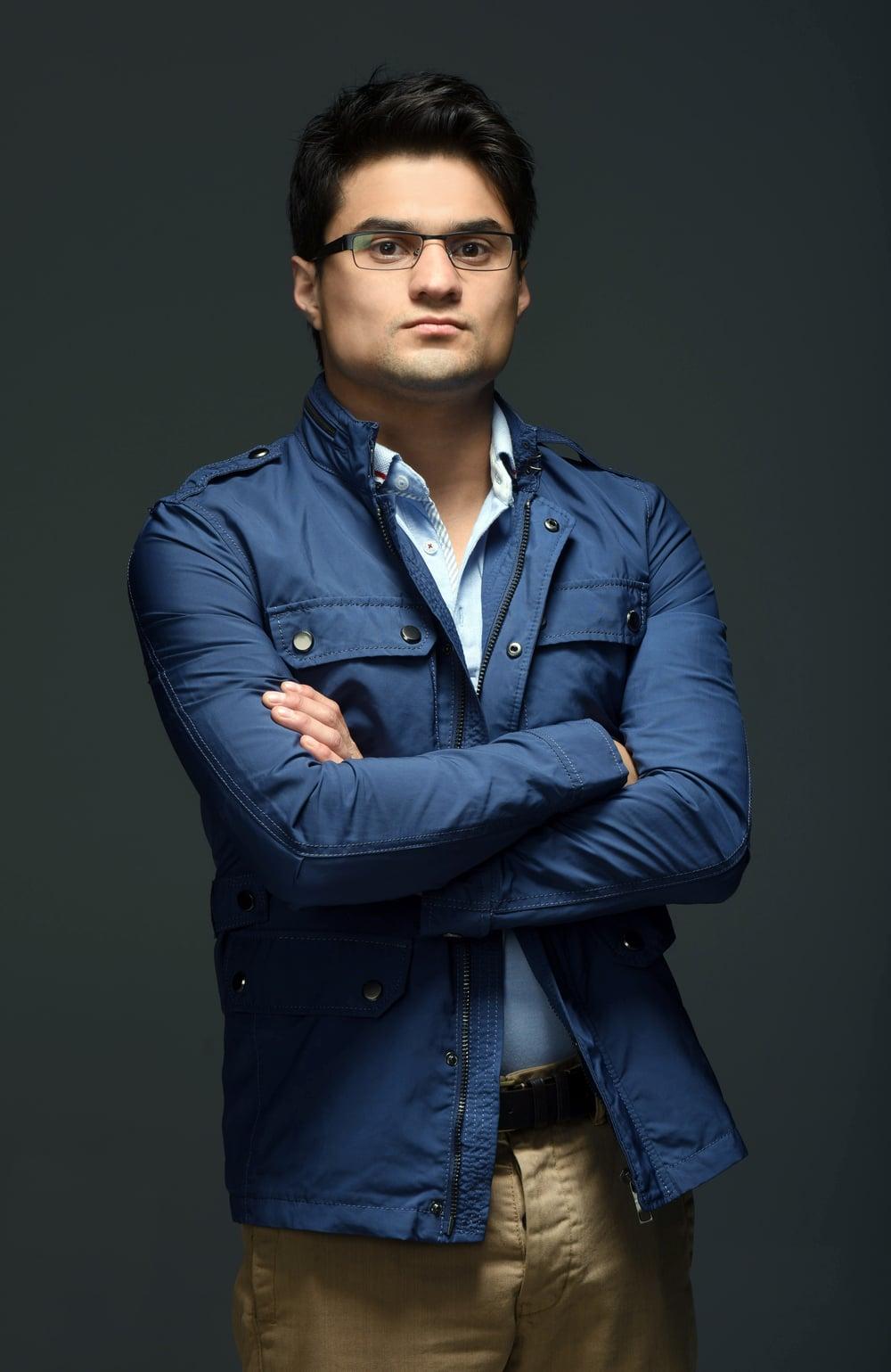 LQDC_Ricardo Polanco como Rafael Bianchini_001.jpg